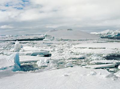adjuntos: 0436_Antartida.jpg