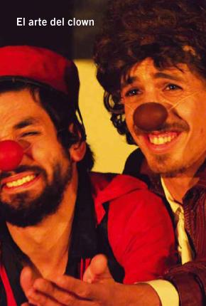 adjuntos: 0675_Clown.jpg
