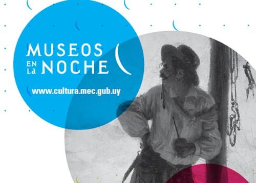 adjuntos: 0734_Museos.jpg